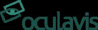 OCULAVIS Logo FORCAM Marktplatz